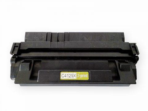 C4129X J-Print