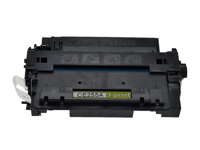 CE255A J-Print