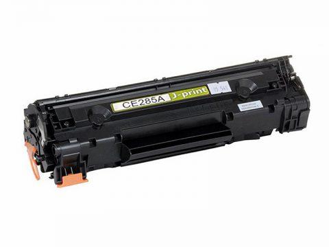 CE285A J-Print