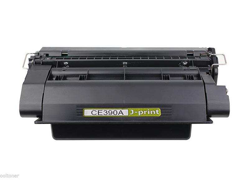 CE390A J-Print