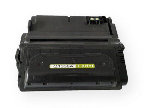 Q1338A J-Print