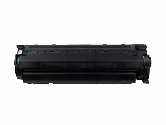 Q2610A J-Print