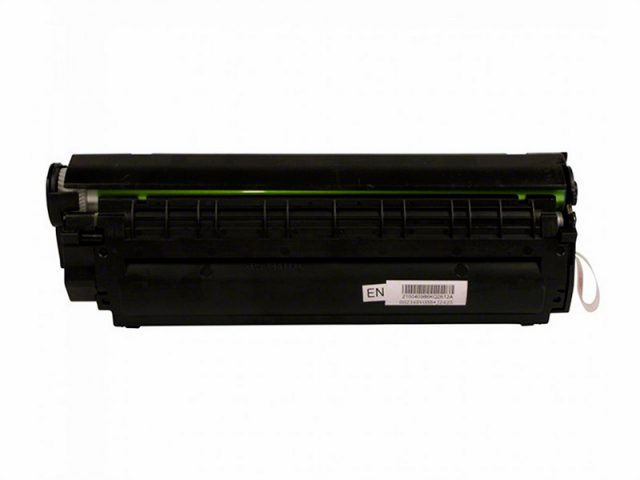 Q2612A J-Print
