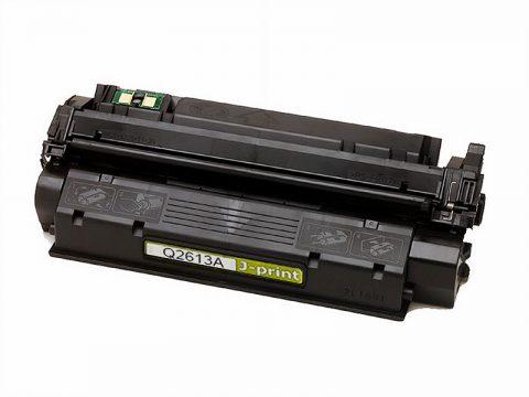 Q2613A J-Print