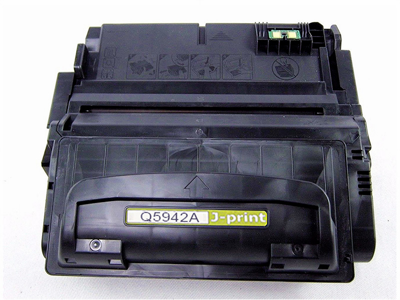 Q5942A J-Print