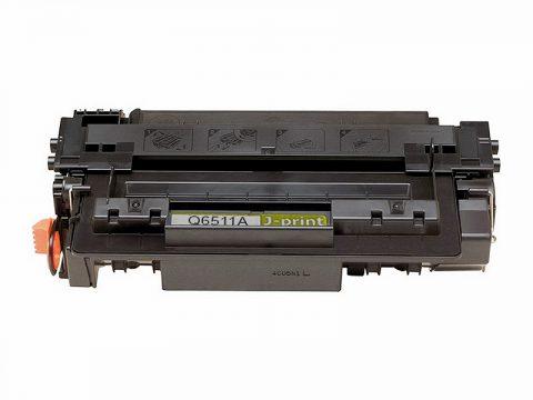 Q6511A J-Print