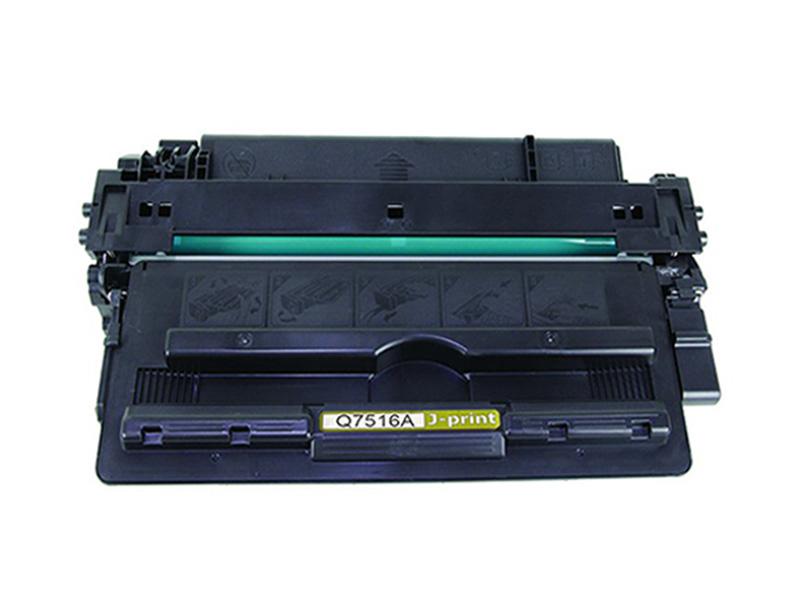 Q7516A J-Print