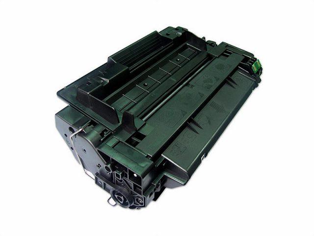 Q7551A J-Print