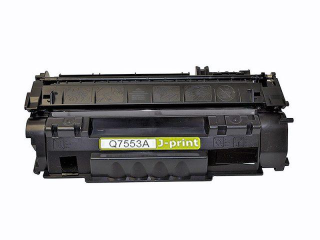 Q7553A J-Print