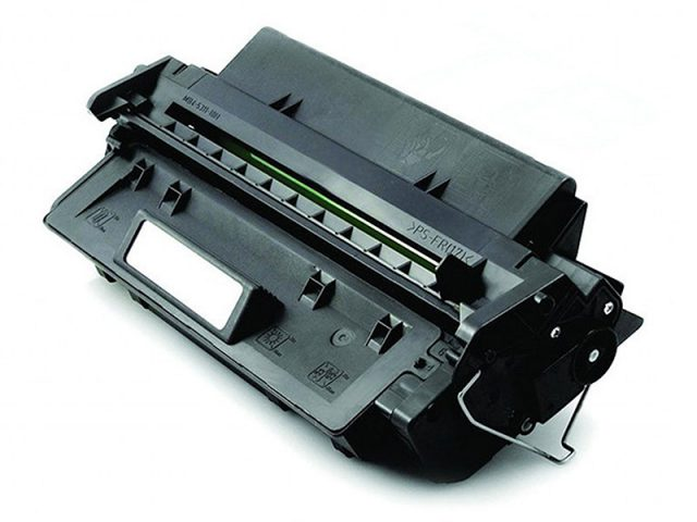 Q7570A J-Print