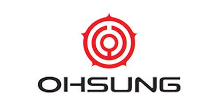 tonerhemat.com - PT. Ohsung Electronics Indonesia