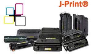 J-Print