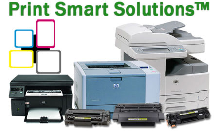 Print Smart Solutions™