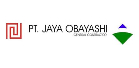 tonerhemat.com - PT. Jaya Obayashi