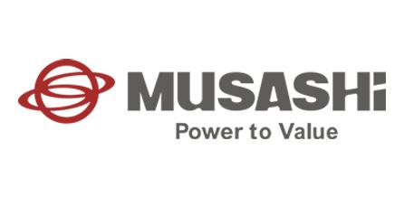 tonerhemat.com - PT. Musashi Auto Parts Indonesia