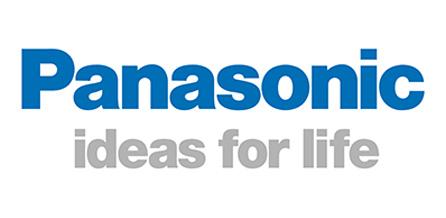 tonerhemat.com - PT. Panasonic Gobel Energy Indonesia