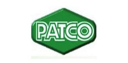 tonerhemat.com - PT. Patco Elektronik Teknologi