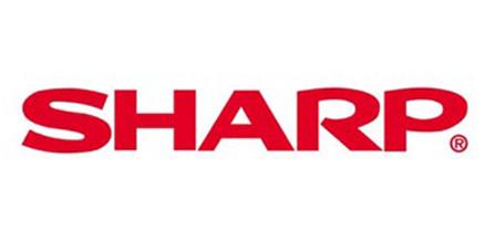 tonerhemat.com - PT. Sharp Semiconductor Indonesia
