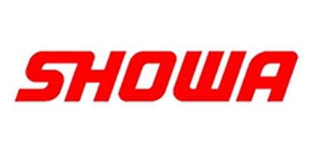 tonerhemat.com - PT. Showa Indonesia Manufacturing
