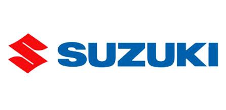 tonerhemat.com - PT. Suzuki Indonesia