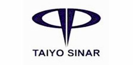 tonerhemat.com - PT. Taiyo Sinar Raya Tekhnik