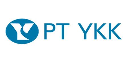 tonerhemat.com - PT. YKK Zipco Indonesia